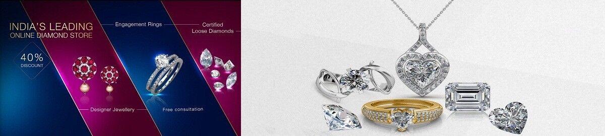 d5bbf879369 Sarvada Jewels