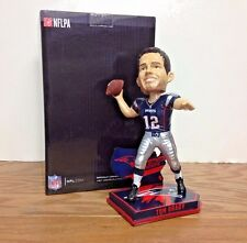 Tom Brady ~ 2016 PATRIOT NATION New England Patriots LIMITED EDITION Bobblehead