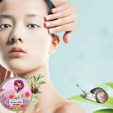 Snail Face Cream Moisturizing Anti-Aging Care Anti Wrinkle Cream Beauty30g/ml AU