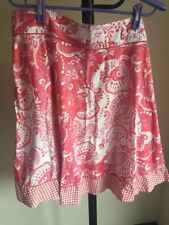 Bnwt New Look Skirt Size 12 Attractive And Durable Skirts