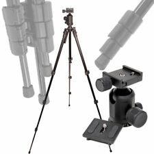 Pro Foto Stativ WF531B + Kugelkopf WF593BH Canon EOS M5 80D 700D 750D 760D