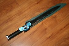 Power Rangers Beast X Morpher Sword Electronic Saber Good Played With