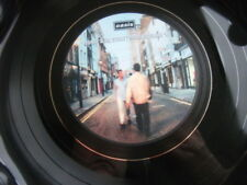OASIS WHATS THE STORY MORNING GLORY VINYL LP BOWL IDEAL GIFT HIGH QUALITY ...