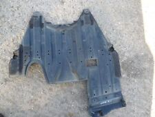 99-05 LEXUS IS200 UNDER ENGINE / GEARBOX TRAY COVER SHIELD GUARD PLASTIC