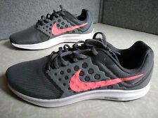 NWT, $80 MSRP, Womens Nike Athletic Downshifter Shoes Style # 852462 -001