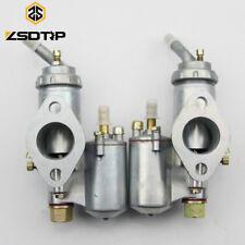 PZ28 Motorcycle Engine Carburetor for BMW R50 R60 R12 K750, R1,R71,M72, MW 750