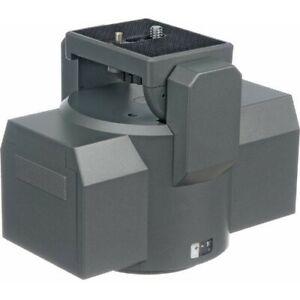 Bescor MP-101 Motorized Pan/Tilt for Video Camera Brand New