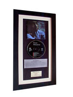 SADE Promise CLASSIC CD Album GALLERY QUALITY FRAMED+EXPRESS GLOBAL SHIP