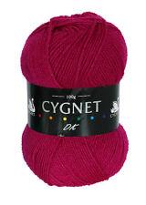 Double Knitting Wool Yarn 100g ***FAST & FREE POSTAGE ***
