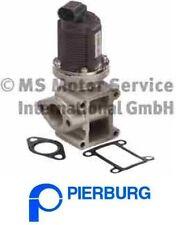 Nuevo Egr válvula pierburg-7.00063.10.0 - Vauxhall Signum 200204 - 200805