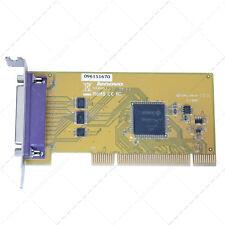 Avlab PCI Parallel Drivers Windows