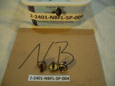 Mx5 mx-5 persenningschraube speciale Clip Bullone tonneau NB NBFL NBFL-sp-004