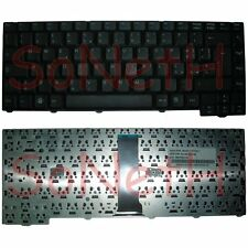 Tastiera Asus Z53L Z53M Z53P Z53T Z53U 24Pin ITA