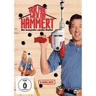 Home Improvement - Complete Series 2 * Tim Allen * 4-Disc UK Compatible DVD New