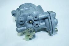 Genuine Ford Carburetor Choke Housing Assembly Kit NOS E1PZ-9849-C CM-3692