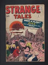 Strange Tales 97 Fn 55 Hi Res Scans