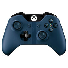 Microsoft Xbox One Wireless Controller Special Edition Forza Motorsport 6