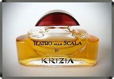 Teatro alla Scala von Krizia - EdP  5ml - Miniatur - Duftrarität
