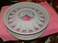 Artillary wheel 5x4 3/4 bolt pattern