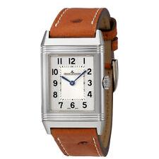 Jaeger LeCoultre Reverso Classic Medium Ladies Watch Q2548521