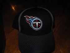 Tennessee Titans New Era 39Thirty Hat.  Medium-large.