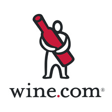 Wine.com PROMO CODE! New Customer $10% off! Picture 10$ off 100 Beverages!