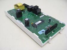 Whirlpool Kenmore Dryer Main Control Board 8557308  Rev C