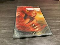 Spider-Man 2 DVD Couverture 3D Sealed Slimcase
