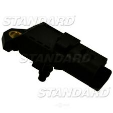 Manifold Absolute Pressure Sensor AS419 Standard Motor Products