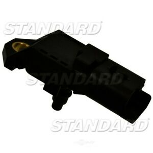 Manifold Absolute Pressure Sensor  Standard Motor Products  AS419