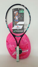 Für Mädchen: Kinder-Tennisschläger Babolat B'Fly 25 - für 8 - 10jährige