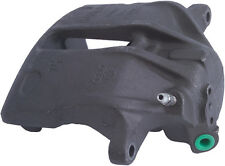 Cardone Industries 19-837 Front Left Rebuilt Brake Caliper With Hardware