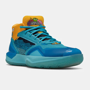 New Balance Kawhi Jolly Rancher Men's Athletic Sneaker Basketball Shoe Trainer