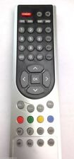 Replacement Remote Control For BUSH ID-LCD37TV07HD