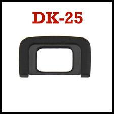 Visor Ocular DK-25 NIKON DK 25 D5600 D3400 D5500 D5300 D3300 Eyepiece Cup
