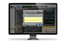 AVID | DINR | BNR LE | Pro Tools | iLock asset | Audio Software | Digidesign