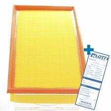 Luftfilter Motor Air Filter