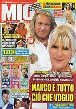 Mio 2017 25.Gemma Galgani,Giuliano Sangiorgi,Michelle Hunziker,Messi,Lady Diana