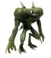 "Dragonball Z anime manga cartoon YAKON Creature Monster 7"" toy action figure"