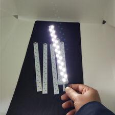 20LED Light Strip Photo Studio Lighting Soft Box Shooting Tent Closet Convenient