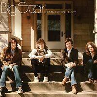 Big Star - Keep An Eye On The Sky [CD]