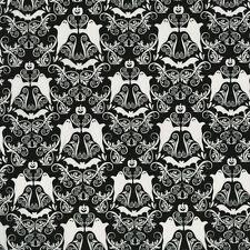 Hocus Pocus Quilt Fabric by Debra Grogan for RJR Fabrics