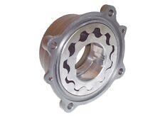 Ford Navistar International Powerstroke IDI Diesel Oil Pump U.S.A. M208 NEW USA