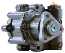 Vision OE 990-0150 Remanufactured Power Strg Pump W/O Reservoir