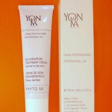 YONKA PHYTO 58 PS NORM / SENSATIVE 3.52 OZ / 100 ML  SALON PROFESSIONAL SIZE!