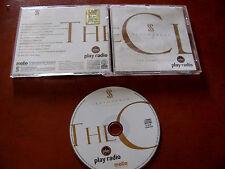 CD Sesto senso - the Club - CD - compliation 12 tracce