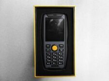 Brand new Sonica R1 Mobile Phone IP68 (Builders Phone) Waterproof And Shockproof