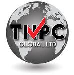 TNPC Global Limited