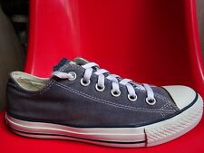 Converse Unisexe Chuck TAYLOR classique couleur All Star Hi Lo Tops Taille 38