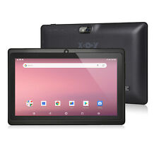 XGODY 7 Pollici Tablet Android 8.1/9.0 PC 16/32GB 4-core WI-FI Bluetooth 2Cemera